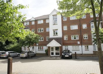 Thumbnail 2 bed duplex to rent in Autumn Drive, Sutton