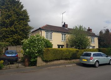 Thumbnail 4 bed detached house for sale in Elm Tree Cottage & Sycamore Cottage, Kettlebridge Lane, East Halton, Immingham, Lincolnshire
