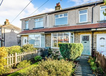 Thumbnail 3 bed terraced house to rent in Kenmore Drive, Bradford