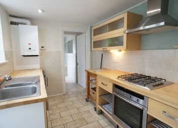 Thumbnail 3 bed property to rent in Eastbrook Road, Waltham Abbey, Essex