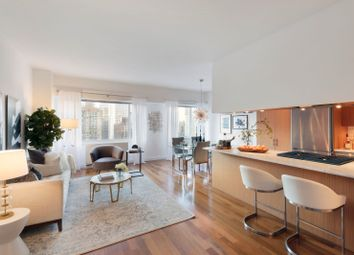 Thumbnail 2 bedroom apartment for sale in New York, United States, Germany