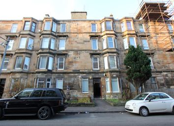 Thumbnail 1 bed flat to rent in Cathcart, Homhead Place, - Unfurnished