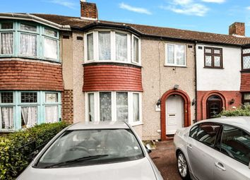 Thumbnail 3 bed property for sale in Burford Road, London