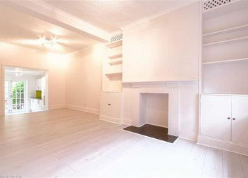 Thumbnail 4 bed property to rent in Hartland Road, London