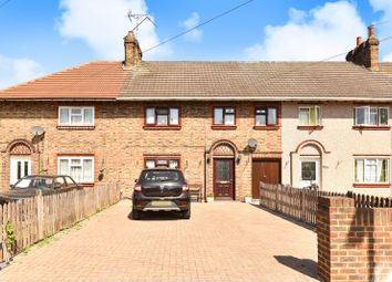 Thumbnail 3 bed property for sale in Whatley Avenue, Raynes Park