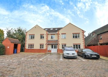 Thumbnail 2 bed flat to rent in Savile Court, Larges Bridge Drive, Bracknell, Berkshire