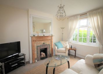 Thumbnail 1 bed flat to rent in White Horse Hill, Chislehurst