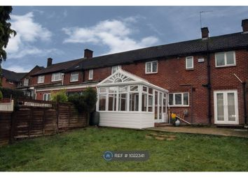 3 bed terraced house to rent in Ramsden Road, Orpington BR5