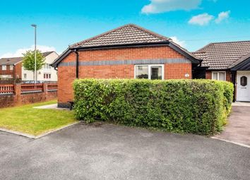 2 bed bungalow for sale in Waters Edge, Ingol, Preston, Lancashire PR2