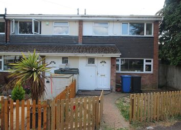 Thumbnail 3 bed terraced house to rent in Pheasants Croft, Maidenhead