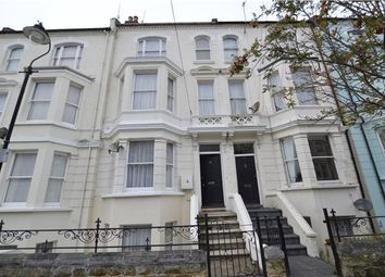 Thumbnail 3 bed maisonette for sale in Southwater Road, St Leonards On Sea