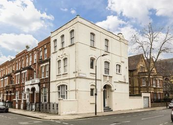 Thumbnail 6 bed property for sale in Perham Road, London