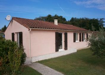 Thumbnail 4 bed property for sale in St-Aulaye, Dordogne, France