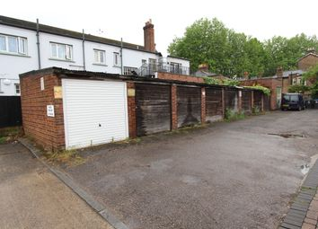 Thumbnail Parking/garage to rent in Parsonage Gardens, Enfield