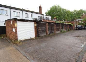 Thumbnail Parking/garage to rent in Parsonage Gardens, Enfield