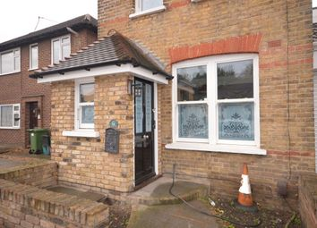 Thumbnail Room to rent in Dalmeny Road, Erith