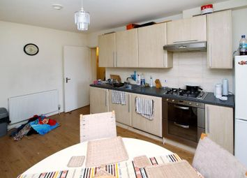 Thumbnail 2 bed property to rent in Western Avenue, London