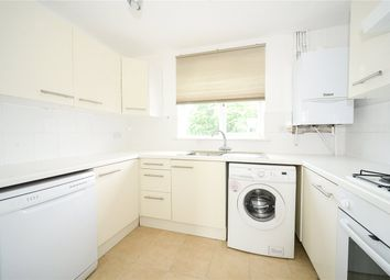 Thumbnail 2 bed flat to rent in Stuart Lodge, South Norwood Hill, London