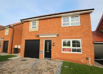 4 bed property for sale in 54 Wood Close, Preston PR4