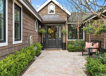 Thumbnail 5 bed property for sale in 2930 Alta Vista Drive, Newport Beach, Ca, 92660