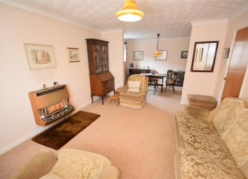 Thumbnail 3 bed detached bungalow for sale in Laurelbanks, Heswall, Wirral