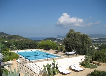 Thumbnail 11 bed country house for sale in Spain, Ibiza, Sant Josep De Sa Talaia
