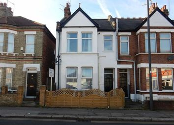 Thumbnail 2 bed flat for sale in Headstone Road, Harrow, Middlesex