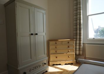Upper St. James's Street, Brighton BN2. Room to rent
