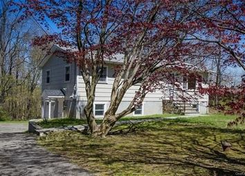 Thumbnail Property for sale in 2 Laurie Court Carmel Ny 10512, Carmel, New York, United States Of America