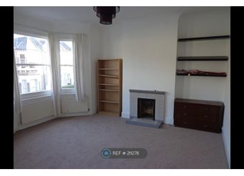 Thumbnail 3 bed terraced house to rent in Leander Road, Brixton, Clapham, Herne Hill, Tulse Hill