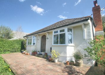 Thumbnail 2 bed detached house for sale in 11 Westridge Road, Wotton-Under-Edge, Gloucestershire