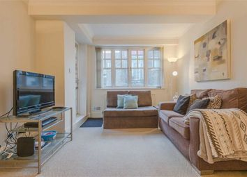 Thumbnail 2 bed flat for sale in Market House, 12 - 16 Parker Street, Covent Garden, London