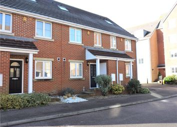 3 bed property for sale in Phoenix Drive, Sovereign Harbour North, Eastbourne BN23