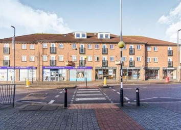 Thumbnail 2 bed flat for sale in Cabot Court, Gloucester Road, North Filton