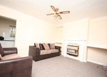 2 bed shared accommodation to rent in Austrey Avenue, Beeston, Nottingham NG9
