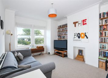Thumbnail 3 bed maisonette for sale in Perry Rise, London