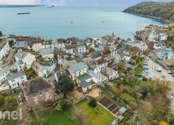 Thumbnail 3 bed terraced house for sale in Fore Street, Kingsand, Torpoint
