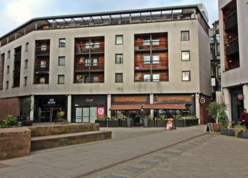 Thumbnail 2 bedroom flat for sale in Abbey Court, Priory Place, Coventry