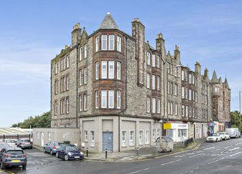 Thumbnail 4 bed flat for sale in 13 (3F1), Seafield Road East, Portobello, Edinburgh
