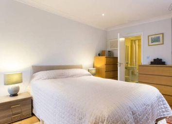 Thumbnail 2 bed flat to rent in The Vale, Shepherd's Bush Market