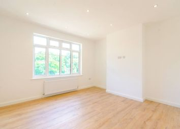 Thumbnail 2 bedroom flat to rent in Muswell Hill, Muswell Hill, London