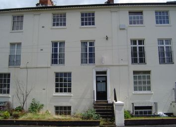 Thumbnail 8 bed terraced house to rent in 47 Brunswick Street, Leamington Spa