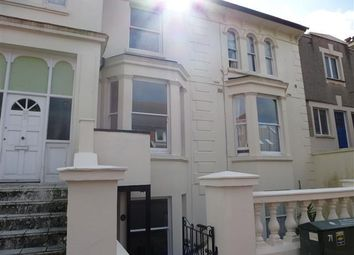 Thumbnail 2 bed property to rent in College Place, Brighton