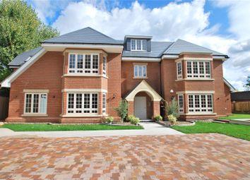 Penn Road, Beaconsfield, Buckinghamshire HP9 property