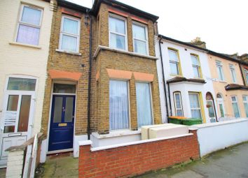 Thumbnail 1 bed flat for sale in Elmhurst Road, London