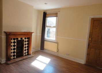 Thumbnail 3 bed end terrace house to rent in Ridgmount Street, Bedford