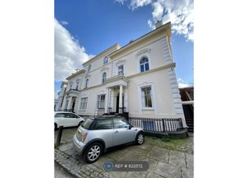 2 bed flat to rent in Sunnyside, Liverpool L8