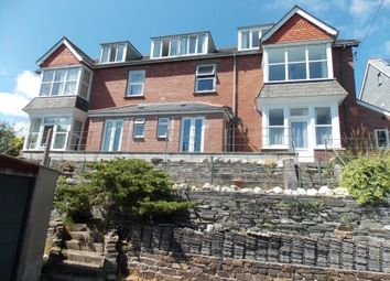 2 bed flat to rent in Dutson Road, Launceston PL15