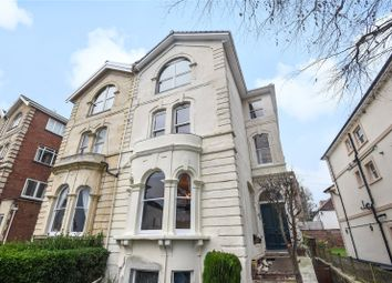 Thumbnail 5 bed property for sale in Redland Road, Redland, Bristol