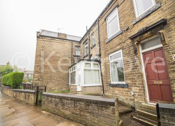 Thumbnail 3 bed terraced house to rent in Triangle, Wibsey